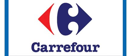 EVRYTHNG - CASE STUDY CARREFOUR